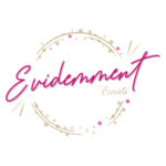 evidemment events logo